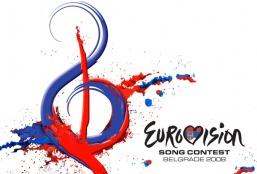 eurovision-2008-sublogo.jpg