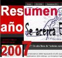 resumen-2007.jpg