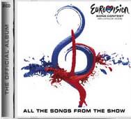 cd-eurovision-2008.jpg
