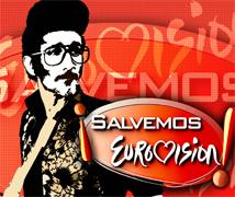 disco-salvemos-eurovision