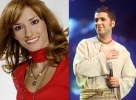 presentadores-eurovision-2008.jpg