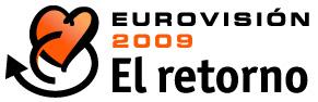 eurovision-2009-el-retorno1