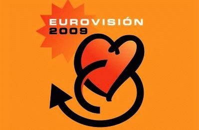 eurovision2009-el-retorno
