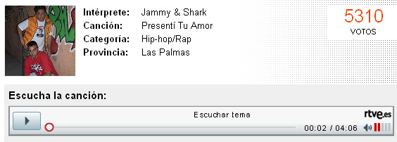 jammy-shark