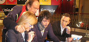 jurado-eurovision-2009