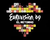 eurovision-2009-el-retorno-espana
