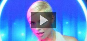 videoclip-soraya