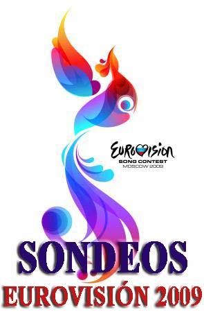 sondeos-eurovision1