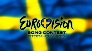 Eurovision-2013-Stockholm