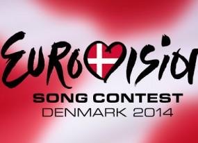 eurovision-2014-285x206