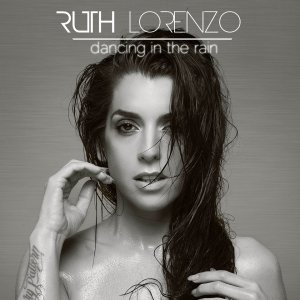 dancing-in-the-rain-ruth-lorenzo