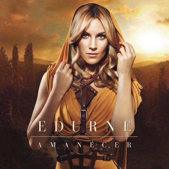 Edurne-Amanecer-Portada-Grande