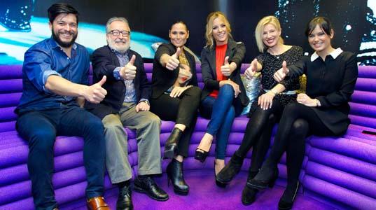 Edurne-Eurovision-invitados-537-01