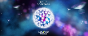 cropped-esc2016_cometogether_vertical.png